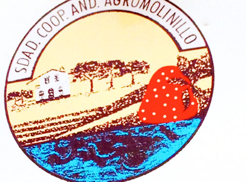 agromolinillo-historico-logo