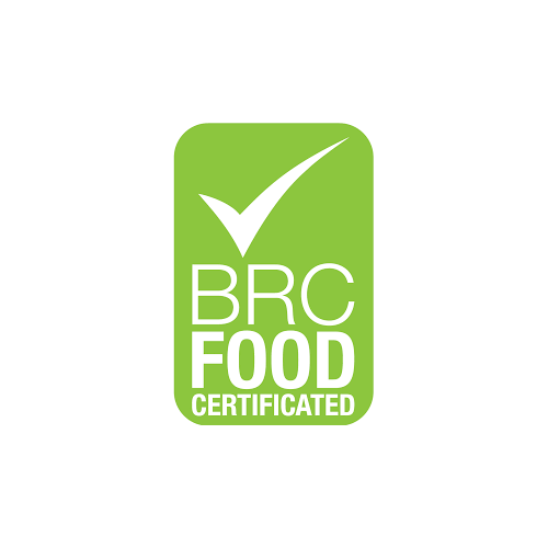 logo_brc_food