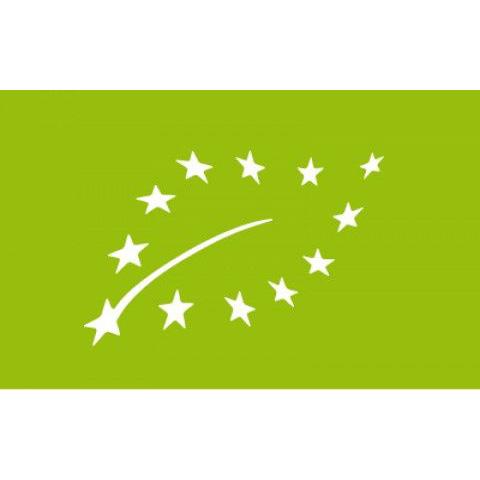 logo_eco_eu