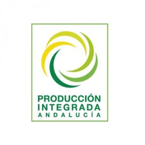 Produccion integrada-agromolinillo