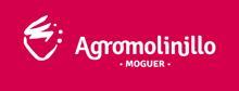 Agromolinillo Logo