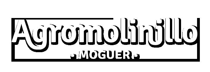 logo_parallax