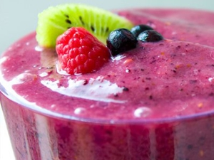 kiwi-organic-smoothie-400-6